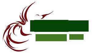 Phoenix Day Boat Hire logo
